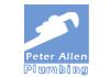 Peter Allen Plumbing