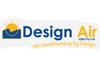 Design Air (Qld) Pty Ltd