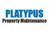 Platypus Property Maintenance