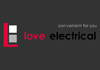 Love Electrical