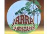Jarra Landscapes
