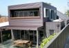 M & V Roofing Pty Ltd