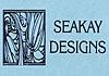 Seakay Designs