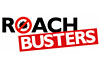 Roach Busters Pest Control Services