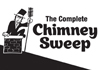 The Complete Chimney Sweep