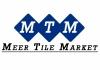 MTM - Meer Tile Market