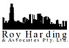 Roy Harding  & Associates