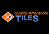 Quality Affordable Tiles