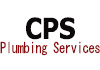 CPS Plumbing Services