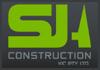 SJA Construction