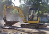 Fenech Demolition Pty Ltd