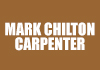 Mark Chilton Carpenter