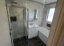 MK's Tiling & Waterproofing