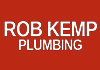 Rob Kemp Plumbing