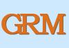 GRM Patios and Decks