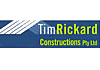 Tim Rickard Construction Pty Ltd