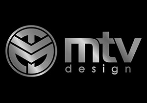 MTV Design Pty Ltd