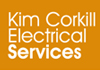 Kim Corkill Electrical Services