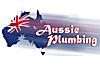 Aussie Plumbing