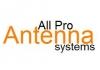 All Pro Antenna Systems - Mandurah Baldivis