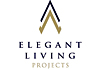 Elegant Living Projects