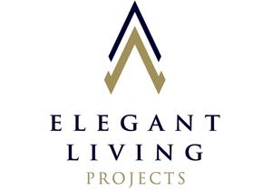 Elegant Living Projects