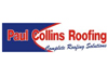 Paul Collins Roofing