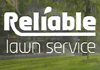 Reliable Lawn Service