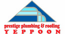 Prestige Plumbing & Roofing Yeppoon