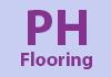 PH Flooring