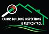 Cairns Building Inspections & Pest Control