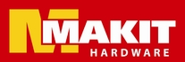 Armadale Hardware & Building Supplies