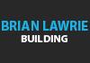 Brian Lawrie Building