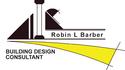 Robin L Barber - Building Design Consultant