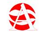 Antworks Design & Construction