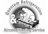 Quantum Refrigeration And Airconditioning
