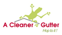 A Cleaner Gutter