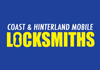 Coast & Hinterland Locksmiths