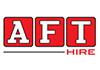 AFT Hire