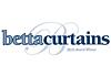Betta Curtains Pty Ltd