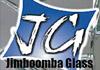 Jimboomba Glass