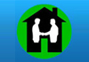 Daznel Property Maintenance Services Pty Ltd