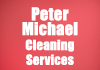 Peter Michael Cleaning Services