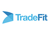 Trade Fit - Steel Fitter Security