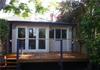 A W Steenson Carpentry