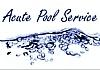 Acute Pool Service
