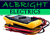 Albright Electrics