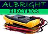 Albright Electrics