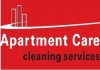 Apartment Care Cleaning Service