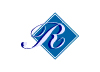 Restiron Pty Ltd